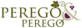 Perego & Perego